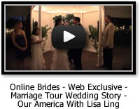 online brides-david-cristina-wedding