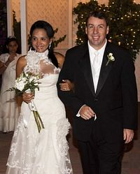 Find true love romance overseas abroad